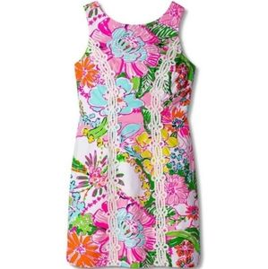 Lily pulitzer 20th anniversary for target dress
